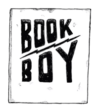 Book review: Jasper Jones by Craig Silvey  